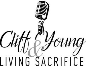New Logo CYLS