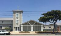 Praise & Prayer Redondo Beach